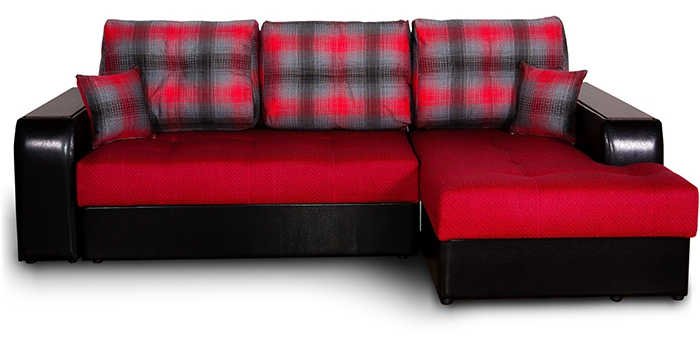 Отзывы о диване эдинбург мягкофф